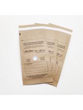 Крафт-пакеты 75x150 Red Star 1 шт