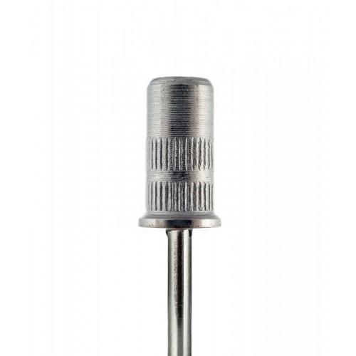 Основа металлическая 6,0 мм (Серебро) в Кемерово