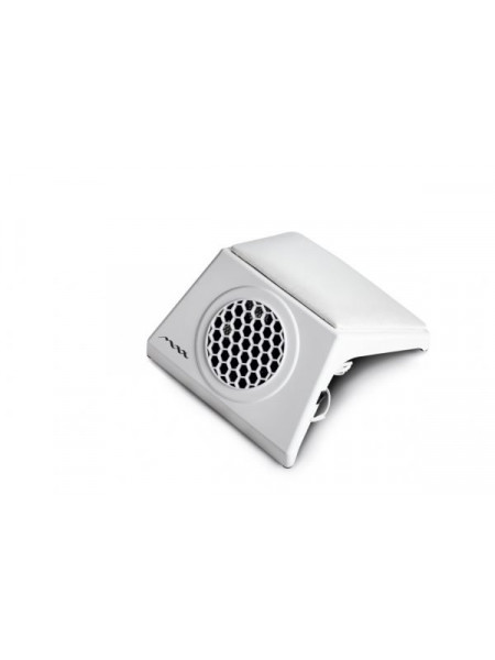 Настольный пылесос Max Ultimate 4 Белый (с белой подушкой)