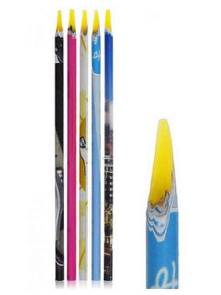 Восковый карандаш для декора